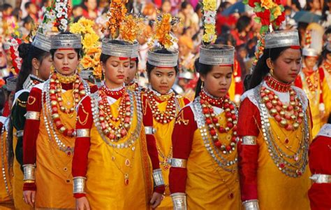 chad sukra festival meghalaya india travelwhistle