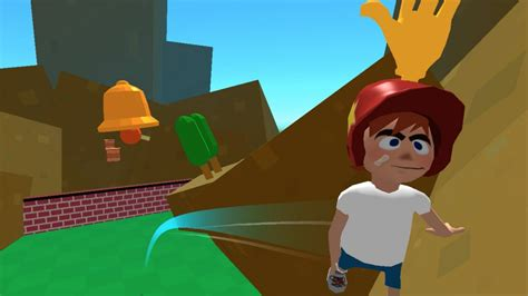 swing star gdc 2016 dizzying vr platformer swing stars wins second