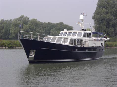 boten te koop doggersbank 2000 vripack doggersbank 18 40 motor boot te koop nl