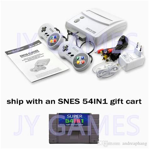 cheap snes console cheap snes console sell best children