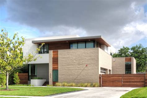 home design houston modern house in houston from architectural firm studiomet