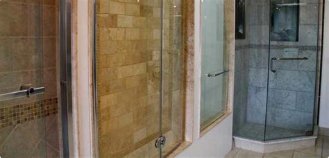 shower door of canada shower door of canada panel frameless bathtub screen