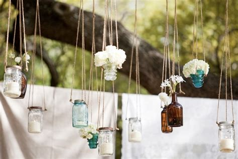 unique rustic wedding ideas weddings by lilly