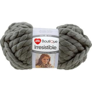 knitting warehouse coupon boutique irresistible yarn grey