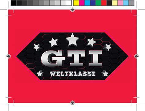 Autoaufkleber Drucken Lassen by Autoaufkleber Drucken Lassen Vom Druckerei Sericolor N 252 Rnberg
