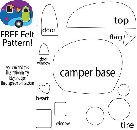 Free Printable Ornament Patterns