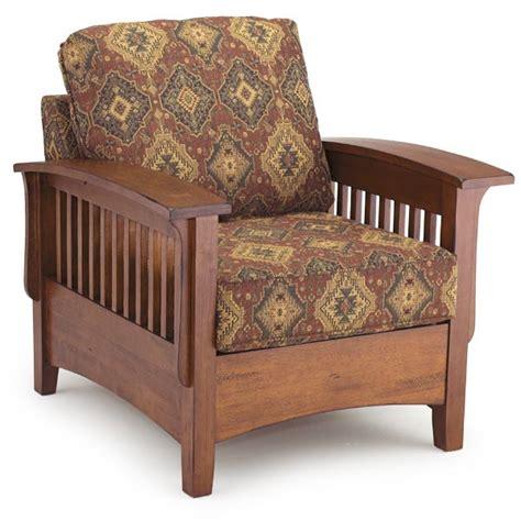furniture plains furniture