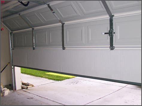 Genie Garage Door Won T by Marra M S Diy Forums