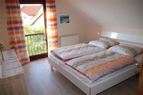 schlafzimmer ausstattung ausstattung und service ferienwohnung rennsteigblick