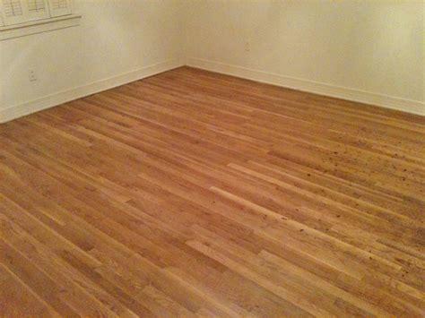 minwax special walnut 224 on red oak hardwood floors pinterest minwax red oak and floor