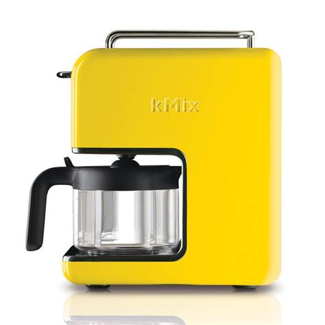 The 25  best 5 cup coffee maker ideas on Pinterest   2 cup coffee maker, Coffee french press and