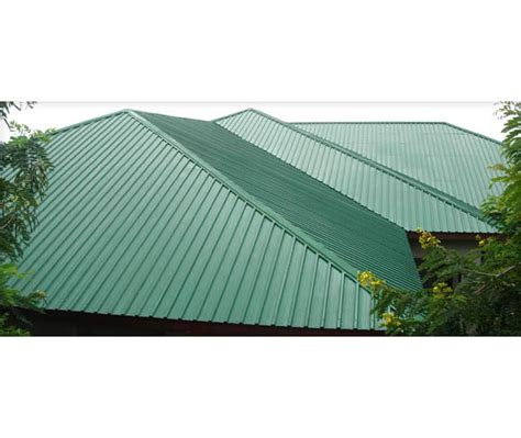 it4 roofing sheets in zambia galvanised ibr roofing sheets esaja for