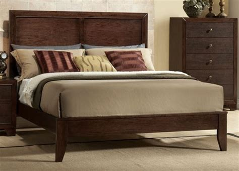 california king platform bed with drawers unique style of cal king platform bed buylivebetter king bed