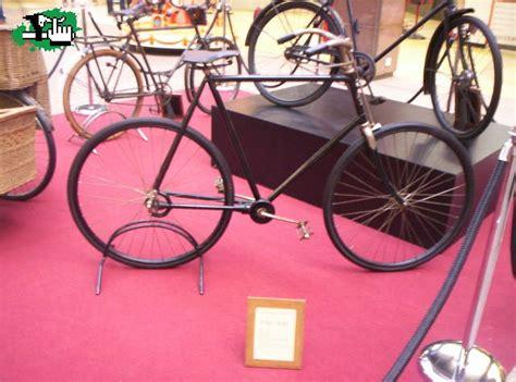 cadenas bici btt las bici sin cadena es cosa antigua bicicleta btt