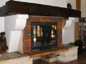 chemin 233 es traditionnelles cheminee du medoc
