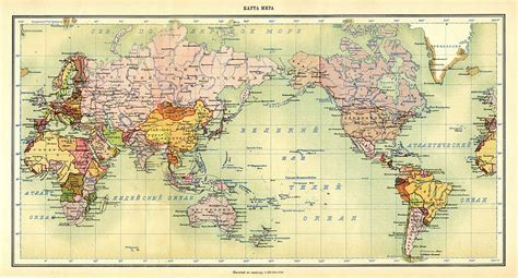 the world atlas of file world map from the atlas of the ussr published in 1928 jpg wikimedia commons