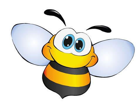 Busy Bee by Busy Bees Play Cafe Play Cafe In Boscombe