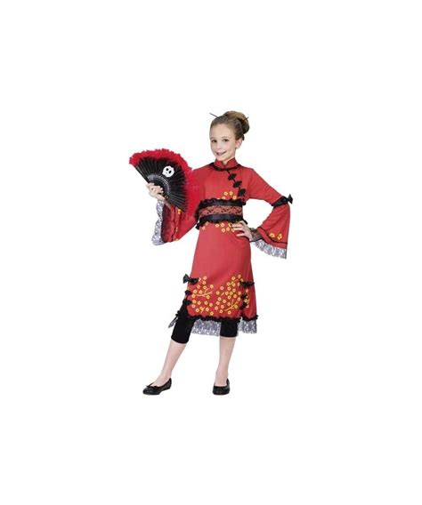 china doll costume toddler china doll costume china doll costumes