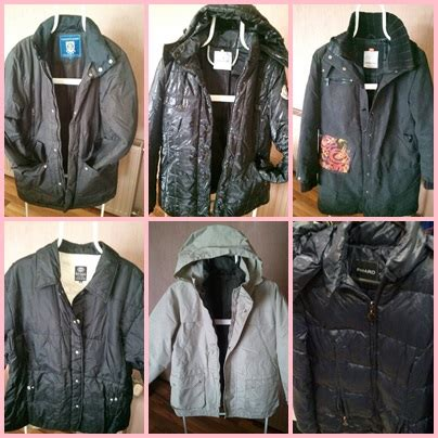 Topi Cewek Manik Import 100 supplier pakaian bekas import pakaian bekas import