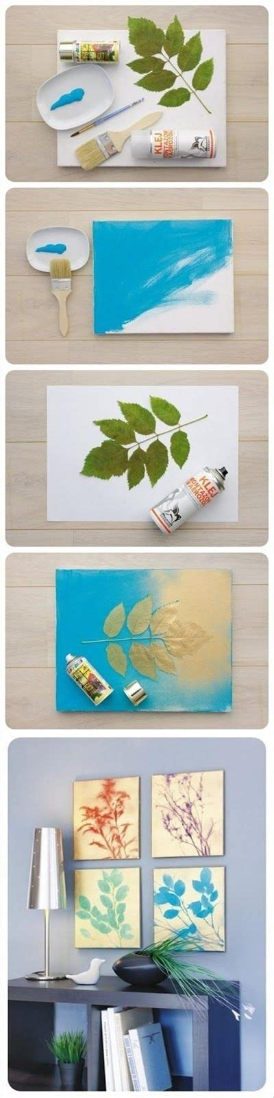 diy decorations using paper 20 extraordinary smart diy wall paper decor free template included