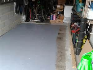 great what floor paint for the man cave singletrack forum with