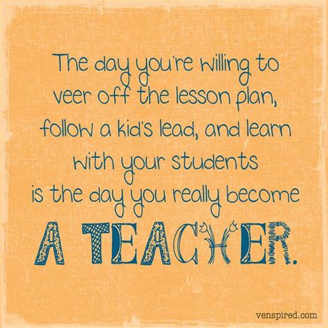 Education Quotes Quotes For Teachers - 465 best education quotes images on
