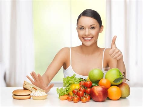 Healthy Diet by Free Dieting Tips For Designing A Healthy Diet Plan