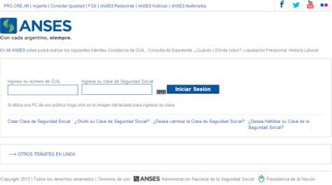 que significa igf anses consultar familiares registrados en anses econoblog