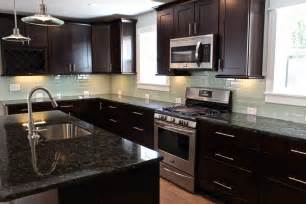 Diamond Cabinets At Lowes Troy Tile Kitchen Backsplash