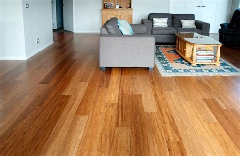 Home Decor And Flooring Liquidators by 64 Best Images About Home Decor On Lumber