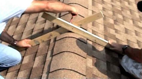 How To Install A Cupola Cupola Installation How To Install Your Cupola