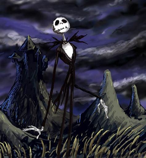 imagenes de jack skeleton jack skellington jack skellington photo 21236805 fanpop