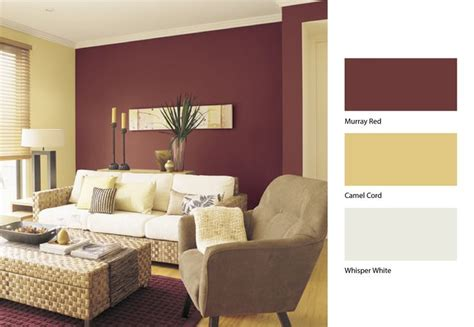dulux living room colours team dulux camel cord with dulux murray to breathe new into your living room dulux