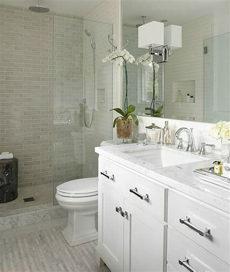 small bathroom remodel ideas pinterest best 25 small master bath ideas on pinterest small