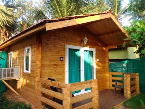 Cottage Resort Swiss Cottage Picture Of Estrela Do Mar Resort