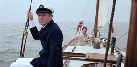 sailing boat movie top ten sailing films classic boat