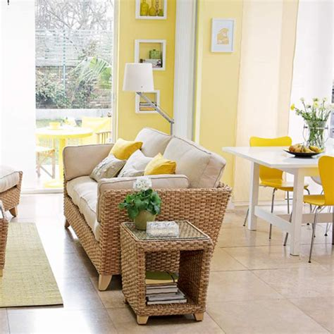 yellow living room decorating ideas yellow living room designs adorable home
