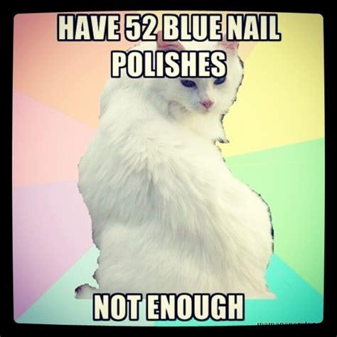 Nail Memes