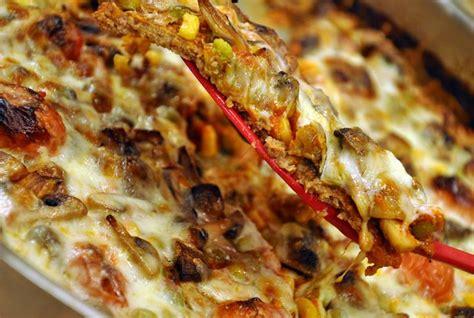 oktay usta yemek tarifleri resmi web sitesi wwwoktayustamc oktay usta ispanaklı 199 iğ b 246 rek tarifi oktay ustam ilk