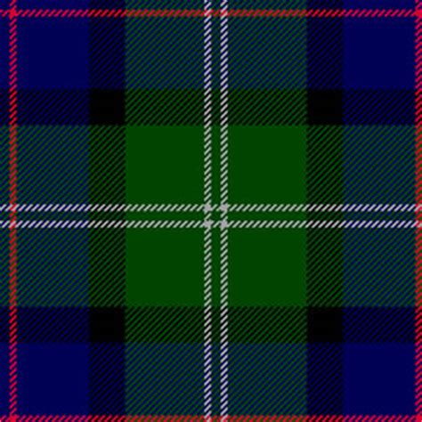 what does tartan mean macthomas clan tattoos what do they mean scottish clan