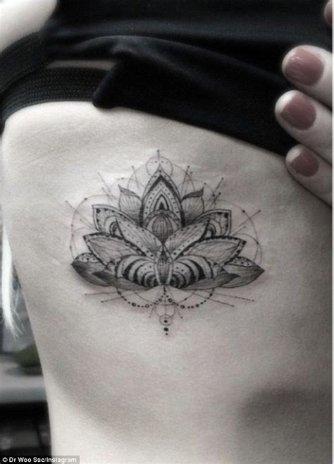 tattoo london flower lotus tattoo ideas a collection of ideas to try about art