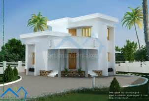 Home Design Forum Small Home Plans Designs Kerala Small House Plans With