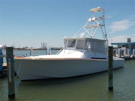 express fishing boats for sale 2000 mockingbird quot carolina custom quot express sportfish power