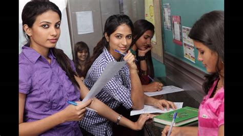 Top Mba Colleges In Chennai Tancet by Top Mba Colleges In Chennai