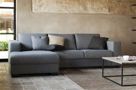 Loungebank Kensington Sofa@home
