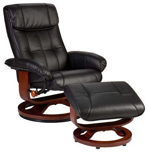 used recliner chairs for sale recliners on sale corrales nm usarecliners com