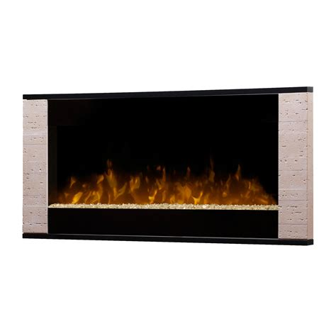 bright wall mount electric fireplace convention other strata electric fireplace dimplex touch of modern