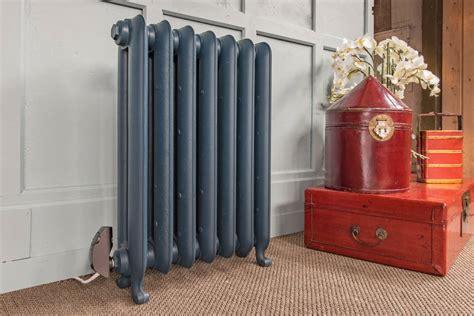 perfect  fashioned electric radiators  vintage