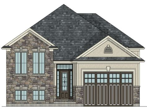 House Plans On Piers by Raised Bungalow House Plans On Piers Raised Bungalow House