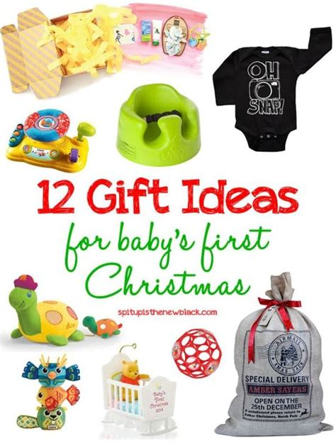 1000 ideas about babies first christmas on pinterest